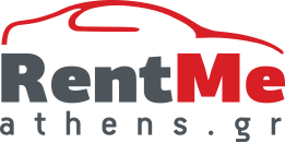 Rent a car Athens